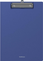 Планшет с зажимом Erich Krause Matt Classic / 45982 -