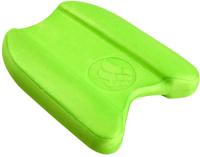 Доска для плавания Mad Wave Flow (зеленый) -