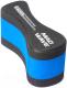 Колобашка для плавания Mad Wave EXT (синий) -