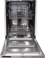 Посудомоечная машина Exiteq EXDW-I405 -