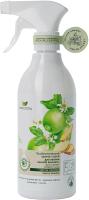Чистящее средство для ванной комнаты AromaCleaninQ Чувство гармонии (500мл) -