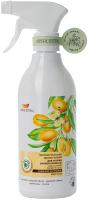 Чистящее средство для ванной комнаты AromaCleaninQ Спрей Солнечное настроение (500мл) -
