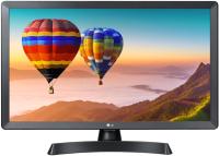 Телевизор LG 24TN510S-PZ -