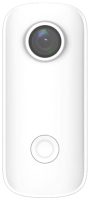 Экшн-камера SJCAM C100 (белый) -