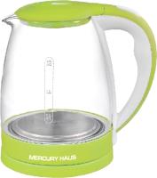 Электрочайник Mercury Haus MC-6625 -