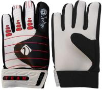 Перчатки вратарские Indigo 1407 (размер 8) -