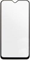 Защитное стекло для телефона Volare Rosso Fullscreen Full Glue для Galaxy A01/M01 (черный) -