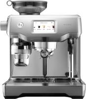 Кофемашина Bork C807 -