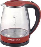 Электрочайник Mercury Haus MC-6626 -
