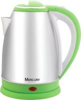 Электрочайник Mercury Haus MC-6616 -