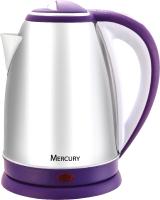 Электрочайник Mercury Haus MC-6619 -