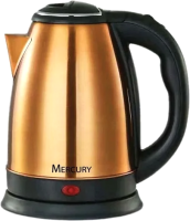 Электрочайник Mercury Haus MC-6622 -
