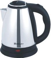 Электрочайник Mercury Haus MC-6725 -