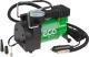 Автомобильный компрессор Eco AE-013-4 -