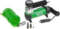 Автомобильный компрессор Eco AE-016-1 -