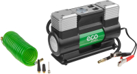 Автомобильный компрессор Eco AE-028-2 -