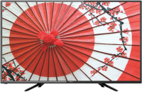 Телевизор Akai LEA-32D102M -