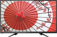 Телевизор Akai LEA-22D102M -