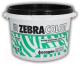 Краска Zebracolor Фасаден Люкс (4.5кг, белый) -