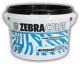 Краска Zebracolor Интерьер Экстра (7.5кг, белый) -