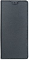 Чехол-книжка Volare Rosso Book Case Series для Galaxy A31 (черный) -
