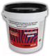 Краска Zebracolor Термо Люкс (1.3кг, белый) -