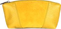 Косметичка Galanteya 4511 / 9с1028к45 (желтый) -