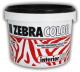 Краска Zebracolor Интерьер Люкс (7.5кг, белый) -