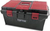 Ящик для инструментов Toptul TBAE0401 -
