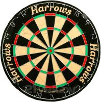 Дартс Harrows Official Competition Board EA308 -