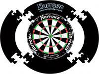 Защита для дартса Harrows 4 Рiece -