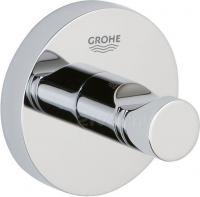 Крючок для ванны GROHE Essentials 40364000 -