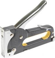 Механический степлер Topex 41E903 -