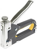 Механический степлер Topex 41E905 -