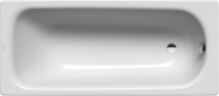 Ванна стальная Kaldewei Saniform Plus 371-1 170x73 -