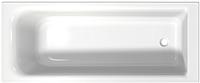Ванна акриловая Colombo Фортуна 150x70 / SWP1650000 -