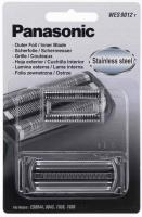 Сетка и лезвие для электробритвы Panasonic WES9012Y1361 -