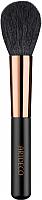 Кисть для макияжа Artdeco Powder Brush 60316 -