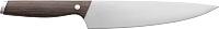 Нож BergHOFF Essentials 1307160 -