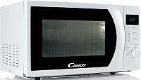 Микроволновая печь Candy CMW 2070 DW -
