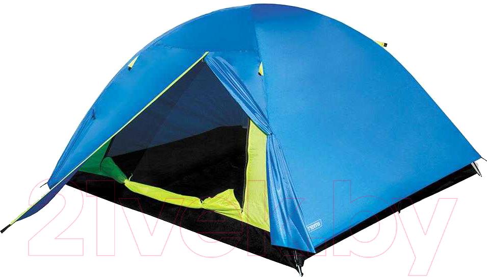 Купить Палатка Atemi, Canyon TX 4-местная, Россия