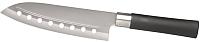 Нож BergHOFF 1301079 -