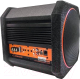 Корпусной активный сабвуфер Cadence Xlerator 80SA -