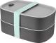 Набор контейнеров BergHOFF Leo 3950126 -