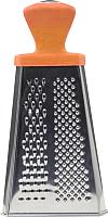Терка кухонная Maestro MR-1600-21 (оранжевый) -