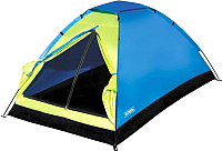 Палатка Atemi Sherpa TX 2-местная -