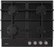 Газовая варочная панель Simfer H60H40S412 -