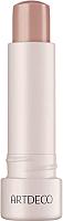 Скульптор для лица Artdeco Multi Stick Almond Mousse многофункциональный-50 (5г) -