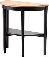 Консольный столик Ikea Аркельсторп 403.831.29 -