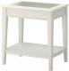 Журнальный столик Ikea Лиаторп 403.832.52 -